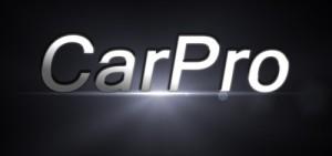 carpro_logo