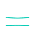 KC Elite Car Care